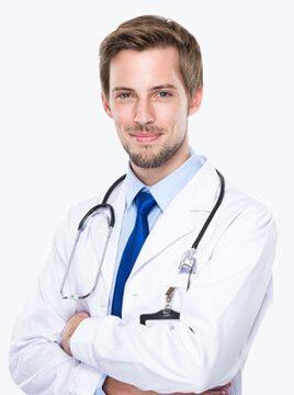 Doctors 7