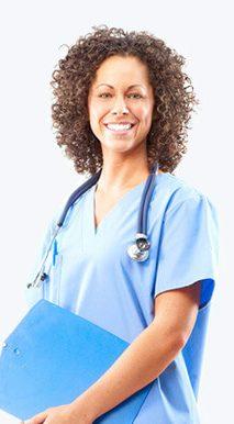 Dr. Steven Roy 1