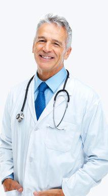 Dr. Nadim Kamal 1