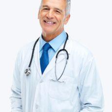 Doctors 11