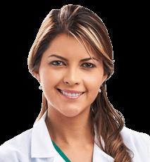 Doctors 9