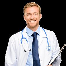 Doctors 6