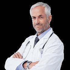 Doctors 5