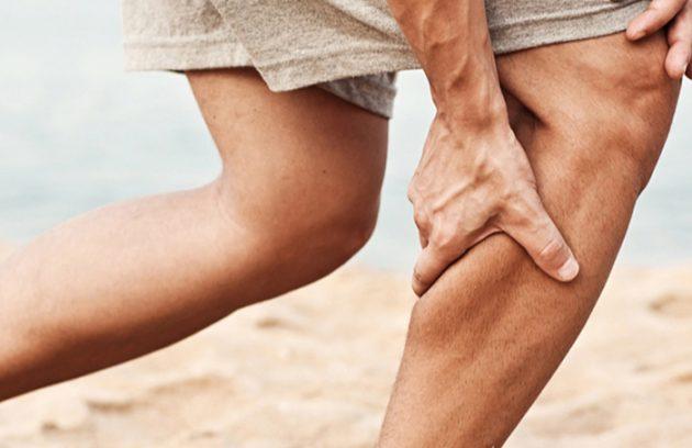 احدث طرق علاج خشونة الركبة 3