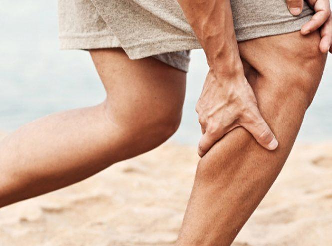 احدث طرق علاج خشونة الركبة 9