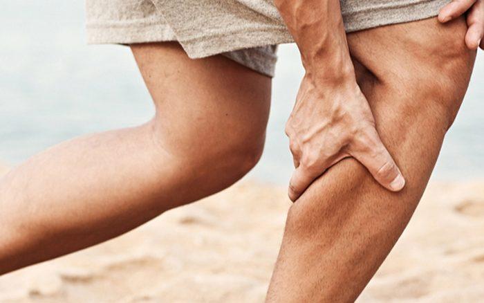 احدث طرق علاج خشونة الركبة 1